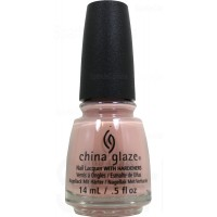 Note To Selfire By China Glaze