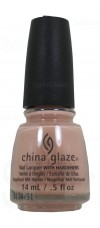Its A Match By China Glaze