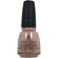Its A Match By China Glaze