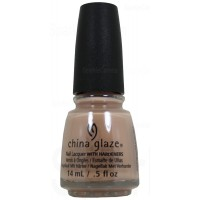 Minimalist Momma By China Glaze