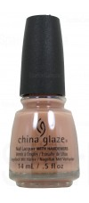 A Whole Lattie Fun! By China Glaze