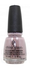 Head To Taupe By China Glaze