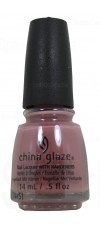 Kill The Lights By China Glaze