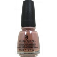 Bare Attack By China Glaze