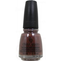Give Me S More By China Glaze