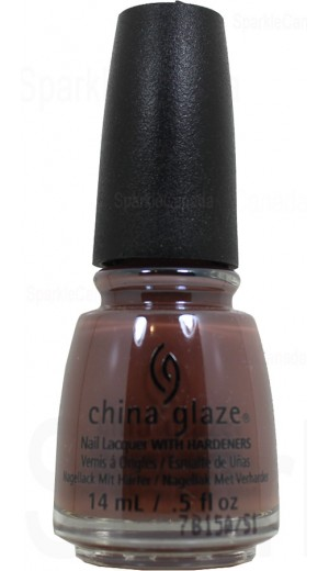 1550 Give Me S More By China Glaze