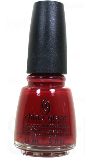 1559 Rock N Royale By China Glaze