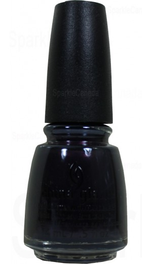 1561 Glamcore By China Glaze