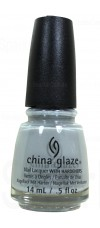Street Style Princess By China Glaze