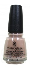 Throne-In Shade By China Glaze