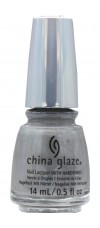 OMG By China Glaze