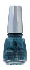 DV8 By China Glaze