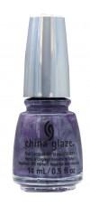 IDK By China Glaze