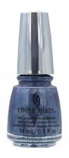 2NITE By China Glaze