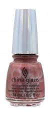 TTYL By China Glaze