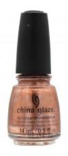 Swatch Out! By China Glaze