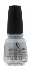 Pleather Weather By China Glaze