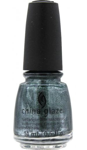 1627 West Friends By China Glaze