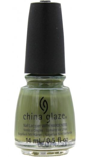 1628 Central Parka By China Glaze