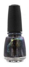 Aut-umn I Need That By China Glaze