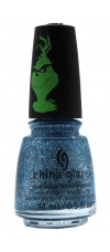 Deliciously Wicked By China Glaze