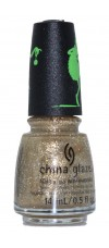Merry Whatever By China Glaze