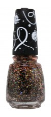 Thisismystreet By China Glaze