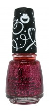 Gift Fur You By China Glaze