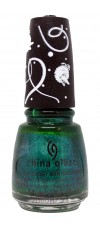 Brought To You By ... By China Glaze