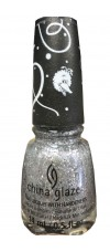 T Is For Tinsel By China Glaze