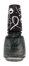 Since 1969 By China Glaze