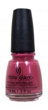 Fifth Avenue By China Glaze