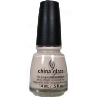 Oxygen By China Glaze
