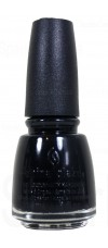 Liqid Leather By China Glaze