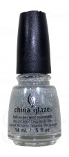 Fairy Dust By China Glaze