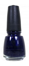 Up All Night By China Glaze