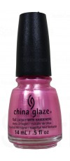Exceptionally Gifted By China Glaze