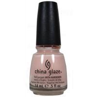 Inner Beauty By China Glaze