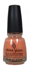 Love Letters By China Glaze
