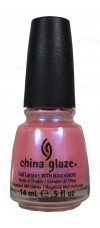 AfterGlow By China Glaze