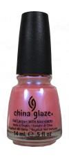 AfterGlow By China Glaze