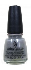 Recycle By China Glaze