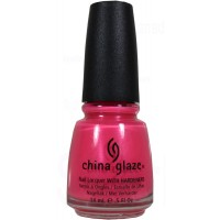 Rosita By China Glaze