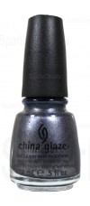 Awaken By China Glaze
