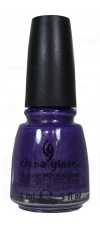 Grape Juice By China Glaze