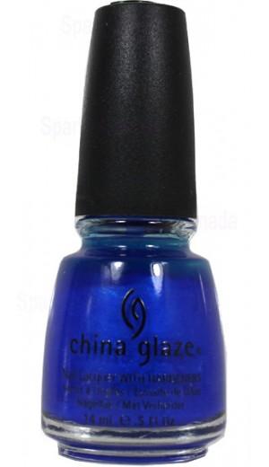 634 Frostbite By China Glaze