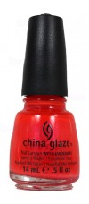 Surfin for Boys By China Glaze