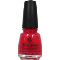 Make Some Noise By China Glaze