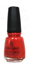 Life Preserver By China Glaze
