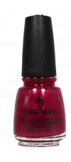 Ahoy! By China Glaze